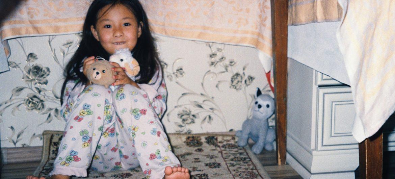 b283a4572 Pijama Infantil